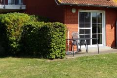 Ferienresidenz Am Salzhaff, Blengow, Mecklenburg-Vorpommern