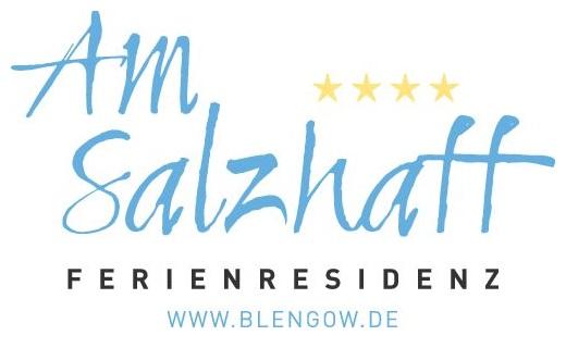 logo_Ferienresidenz_am_salzhaff_blengow